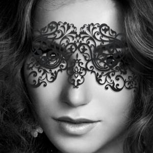 dalila mascara