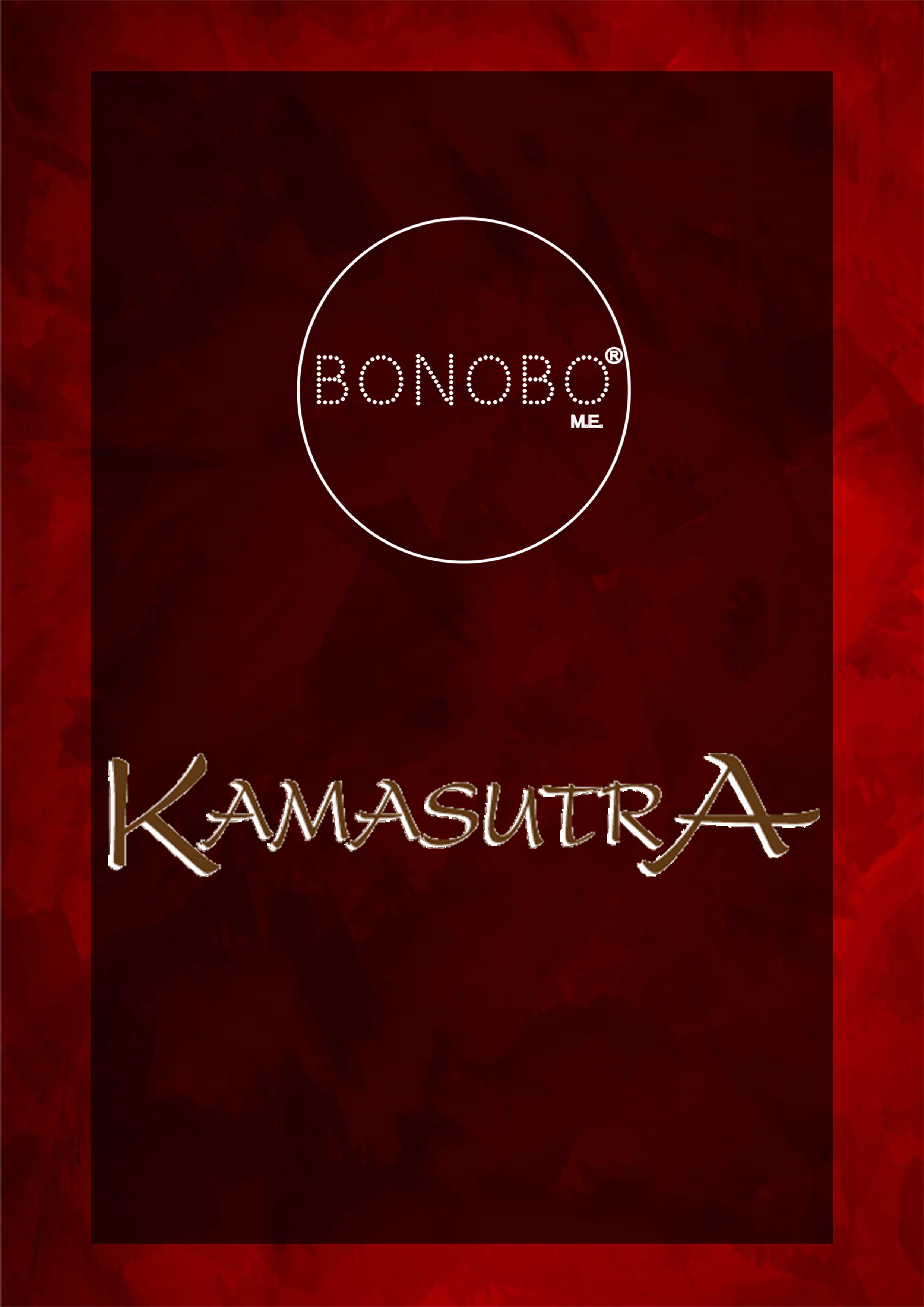 Kamasutrabonobo